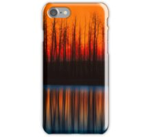 Natural Inspiration iPhone Case/Skin