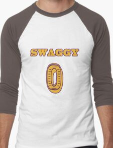 Swaggy 0 I'm so Fancy! T-Shirt