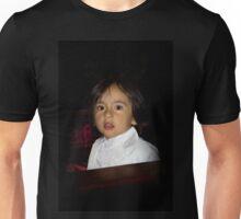Cuenca Kids 803 Unisex T-Shirt