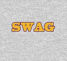Swag I'm so fancy Unisex T-Shirt
