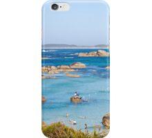 William Bay, Denmark WA iPhone Case/Skin