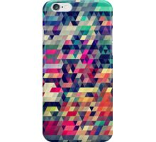 atym iPhone Case/Skin