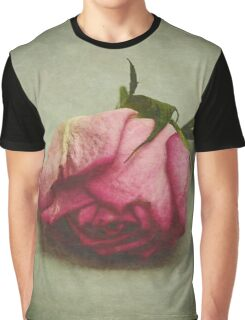 One  Graphic T-Shirt