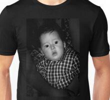 Cuenca Kids 804 Unisex T-Shirt