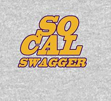 SO CAL SWAGGER I'M SO DANG FANCY Unisex T-Shirt