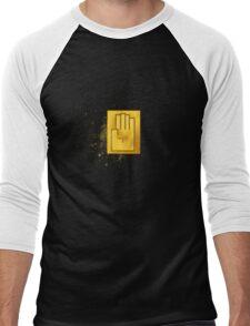 Jotes' Joth Aesthetic T-Shirt