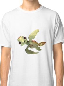 Squirt Classic T-Shirt