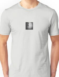 2015 Mar Ligure #05 Unisex T-Shirt