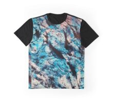 unknown sky Graphic T-Shirt