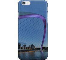 Millenium Pink iPhone Case/Skin