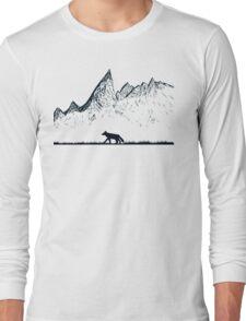 1.59 Long Sleeve T-Shirt