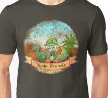 Diego  Brando   Unisex T-Shirt