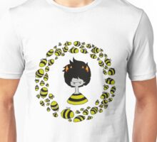 Bee Child Unisex T-Shirt