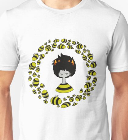 Bee Child Unisex T-Shirt