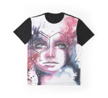 The Emotion Of Amino Graphic T-Shirt