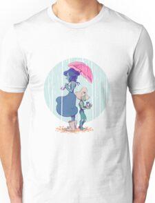 Barn buddies Unisex T-Shirt