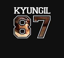 HISTORY - Kyungil 87 Classic T-Shirt