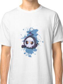 Skull Cute Classic T-Shirt