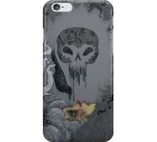 A Different Perspective iPhone Case/Skin