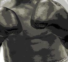 GGG Gennady Golovkin Boxing (T-Shirt, Phone Case & more) Sticker