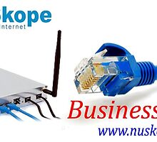 Business ADSL Plans - ADSL Broadband services - Fast and Cheap Internet Plans by casselmads