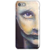 In Prayer iPhone Case/Skin