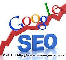 search engine optimization by sandiya44