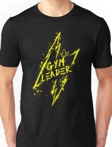 Instinct Gym Leader Unisex T-Shirt