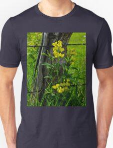 Yellow Pea T-Shirt