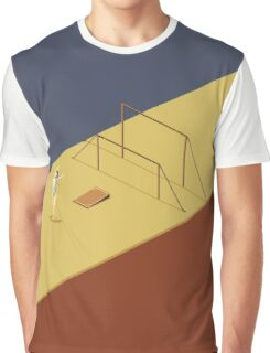 Perfect Graphic T-Shirt