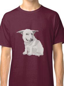 Companion Classic T-Shirt
