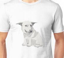 Companion Unisex T-Shirt