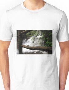 Laurel Falls Unisex T-Shirt