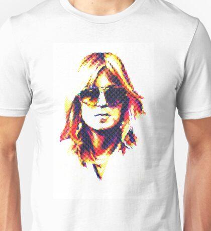 Christine McVie Unisex T-Shirt
