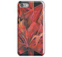 Habacuc 1.10 spiritual iPhone Case/Skin