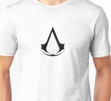 Templars Be Wary! Unisex T-Shirt