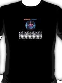 Rodriguez Cold Fact T-Shirt