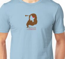 Dalek T Unisex T-Shirt