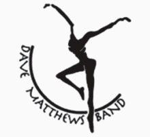 DAVE MATTHEWS BAND by bobby-clark