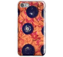 Soap is art iPhone Case/Skin