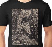 Tangle Unisex T-Shirt