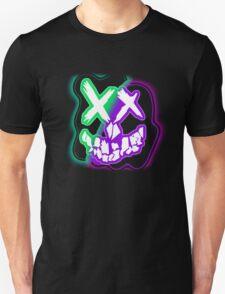 Suicidal Group... Unisex T-Shirt