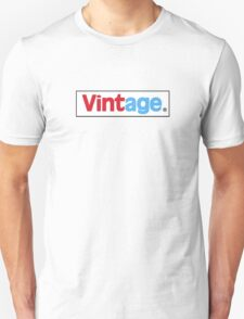 Celebrate Vintage Toys in Palitoy Toys Style. T-Shirt