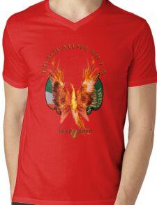 Tiocfaidh ár lá    Our day will come Mens V-Neck T-Shirt