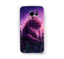 Imaginary Friends Samsung Galaxy Case/Skin