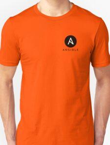ansible Unisex T-Shirt