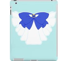 Flashing Prince Bow!Bow! iPad Case/Skin