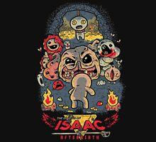 isaac Unisex T-Shirt
