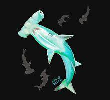 Hammerhead Shark Unisex T-Shirt