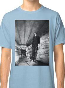 Frankenstein Jr  Classic T-Shirt
